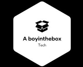 AboyintheBox.Tech